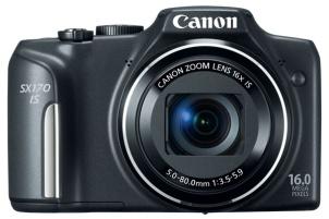 CANON-SX170-BLACK-FRONT-600