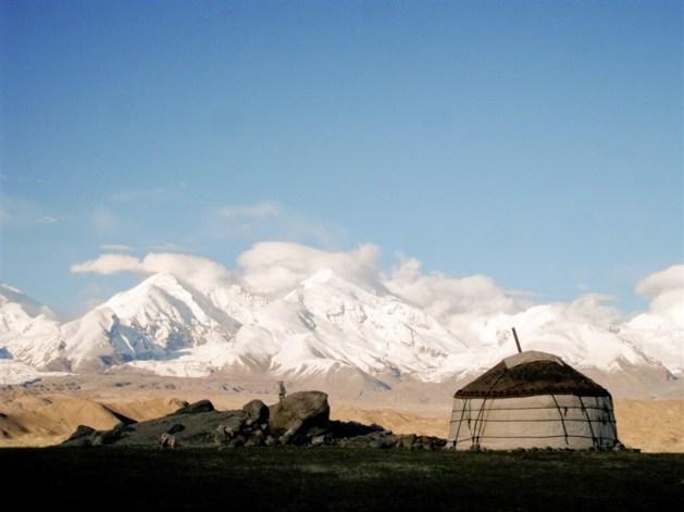Kashgar-3 (800 x 600).jpg
