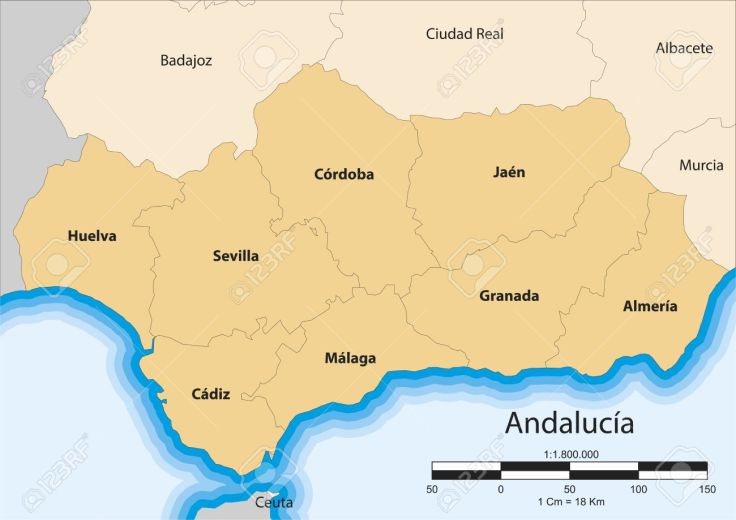 18649758-map-of-the-autonomous-community-of-Andalusia-Spain--Stock-Photo.jpg