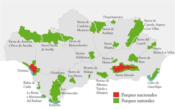 Andalucía_parques (990 x 621)