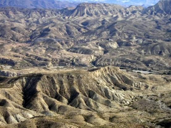 Desierto-de-Tabernas-en-Almería-e1351016337434.jpg