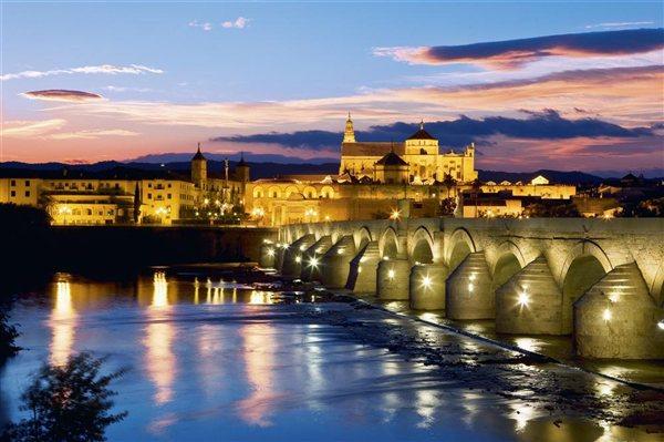 Puente-Romano-1