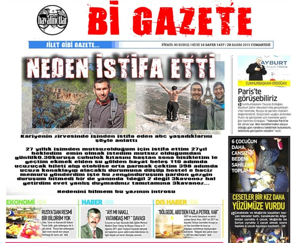 millFFFi-gazete (600 x 492).jpg