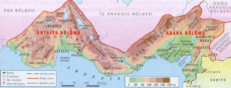 harita-akdeniz-bolgesi.jpg